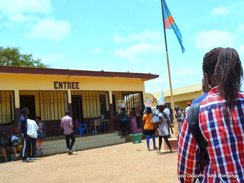 RDC : Des mesures urgentes attendues pour lutter contre la fraude aux frontières