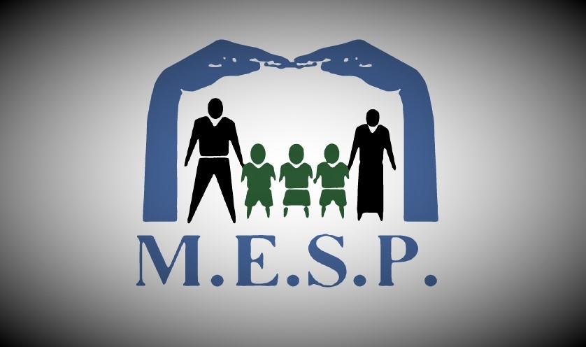 RDC : La MESP perd 55% de sa bourse du fait de la dépréciation monétaire !