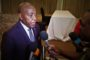 RDC : Les 3 vérités du Ministre des Mines sur le  Rapport de Global Witness !