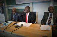 RDC : Rajeunissement de la Fonction Publique, Michel Bongongo et Matata Ponyo sensibilisent les étudiants