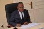 RDC : Des missions de contrôle bientôt déployées pour dénoncer la fraude !