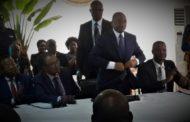 RDC: OGEFREM, les trois priorités du Comité Patient Saiba!