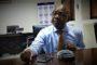 RDC : Banro suspend ses activités autour de la mine de Namoya [Analyse]