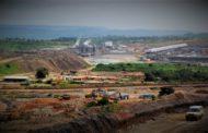 RDC: Trois vérités sur le rapatriement des 40% des recettes d'exportation des miniers [Analyse]