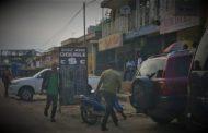 RDC : La semaine se clôture avec une inflation de 1,545% à Kinshasa !