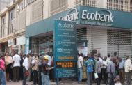 RDC : Paie de salaires au taux de 1 425 CDF/USD, Tshibala promet une évaluation ce samedi !