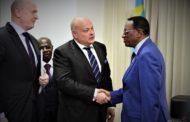 RDC : VTB Bank prête à lever 1 milliard USD sur le marché financier [Trois Contraintes]