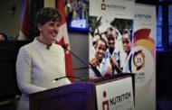 RDC : Au secours des personnes vulnérables, le Canada octroi 97 millions USD