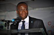 RDC : Daniel Mukoko Samba prend les commandes de la SCTP !