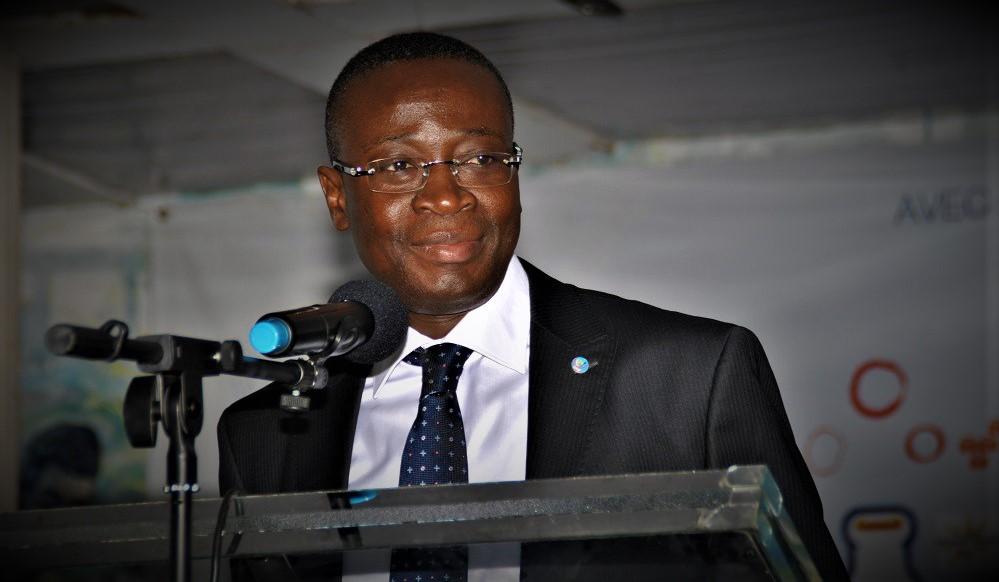 RDC : Mukoko Samba prend les commandes de la SCTP !