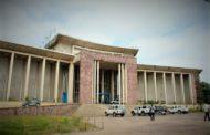 RDC : La grève des professeurs de l'Université de Kinshasa se poursuit !