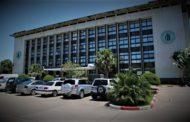 RDC: Banque Centrale – Confédération des cambistes, rencontre bilatérale ce mardi !