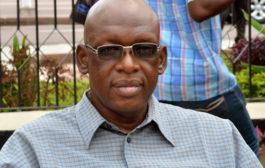 Christopher Ngoyi : «La société civile est contre l'arbitraire étatique dans la gestion du pays»