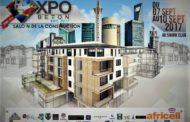RDC: La 2ème édition d'ExpoBeton cible la «normalisation»
