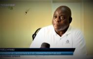 RDC : Les 3 revendications des agents des régies financières selon Fidèle Kiyangi