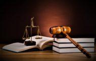 RDC : Les premiers noms évoqués par Luzolo dans les dossiers judiciaires transmis au PGR !