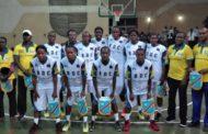 AfroBasket 2017: Les Léopards «dames» quittent Kinshasa ce mercredi pour Bamako