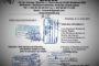 RDC : 10 ans d'EXETAT, un pari réussi pour la Fondation Vodacom [Communiqué]