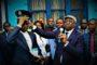 RDC : Les 5 points d'accord entre la Banque Centrale et les Cambistes !