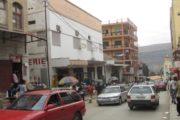Kongo Central : Revoir les prix des biens à la baisse ou subir les sanctions, des commerçants appelés à faire le choix