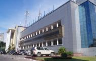 Deux sociétés étatiques, un partenariat pour réduire la fracture numérique entre la RDC et l'Angola
