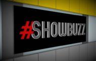 Kinshasa : Inauguration de la salle culturelle moderne « SHOWBUZZ » annoncée pour ce 19 Août 2017