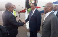 RDC: Tshibala représente Kabila au sommet des Chefs d'Etat de la SADC à Pretoria