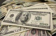 URGENT – 20 millions USD vendus aux banques commerciales par la Banque Centrale du Congo !