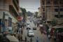RDC : 5 nouvelles mesures pour la collecte des recettes publiques et la lutte contre la fraude fiscale !