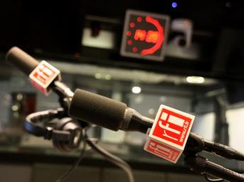 RDC : «Deal» passé entre «RFI et RTNC», la LUCHA exige la publication de l'accord !