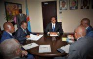 RDC : «Consolider l'appréciation du franc congolais», une priorité du Gouvernement !