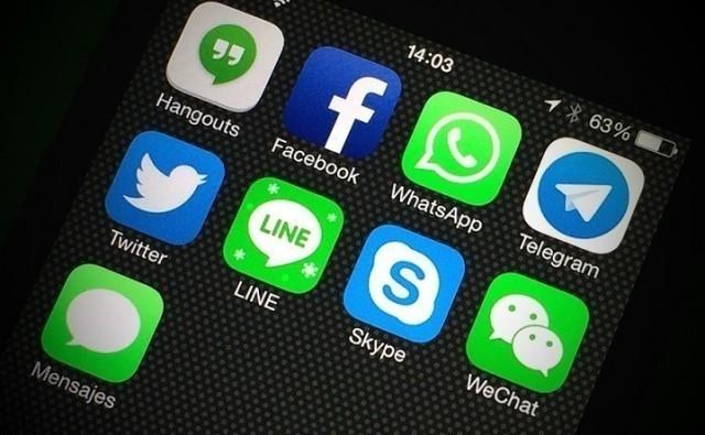 RDC : Les médias en ligne dénoncent la réduction de la capacité d'accès des réseaux sociaux !