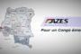 RDC : Le Ministère de l'Industrie s'engage à identifier les spoliateurs de la ZES/Maluku