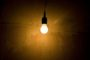 RDC : Centrale de Matebe, le SOS de Rutshuru sur le coût anti-social de l'électricité !