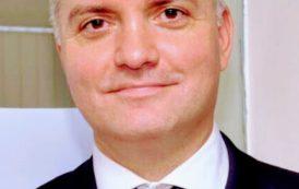 RDC : Parcours, vision et défis, le nouveau Directeur Général de Vodacom Congo s'exprime !