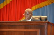 RDC : Arsenal législatif «économique et financier», priorité de l'Assemblée nationale
