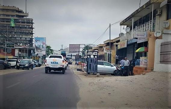 RDC : L'agrément du Cambiste Manuel par la Banque Centrale varie entre 180 et 3 000 USD
