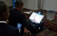 RDC : Le recours à la «Machine à Voter» réduirait le budget électoral (Nangaa)