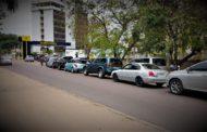 RDC : Rentrée scolaire et bipartite «Etat-Pétroliers» au rendez-vous ce lundi 4 septembre 2017