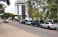 RDC : Carburant, vers une hausse de 85 francs congolais du prix du litre !