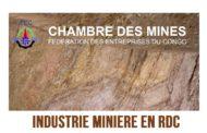 RDC: L'Etat sollicite des devises auprès des Miniers, la FEC propose la dollarisation des flux!