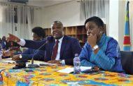RDC : La CENI attend des fonds du Gouvernement pour clôturer l'enrôlement