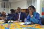 RDC : Blanchiment des capitaux, des banques commerciales soupçonnées !