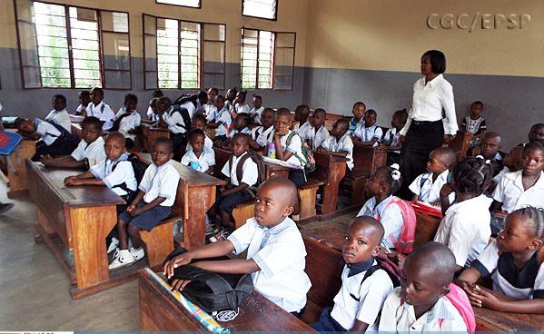 RDC : La paie réajustée des Enseignants, Policiers et Militaires disponible ce week-end