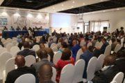RDC: Aucune de 3 Régies Financières n'a atteint ses assignations budgétaires en 2016!