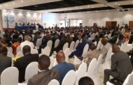 RDC: FONAREF, les parties prenantes d'accord avec toutes les résolutions !