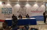 RDC : Les 13 grandes options de la Réforme Fiscale !