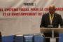 RDC : Les recettes fiscales en déphasage avec le potentiel fiscal !