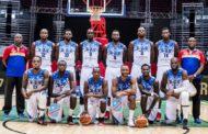 RDC: Dossier «Primes», le cri de détresse des Léopards Basket à Joseph Kabila!