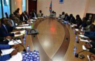 RDC: Le Gouvernement autorise la fiscalité en Dollar US et en Franc Congolais